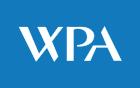 WPA insurance