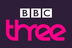 BBC_Three_old_logo