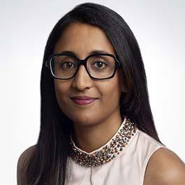 Dr Jemma Theivendran