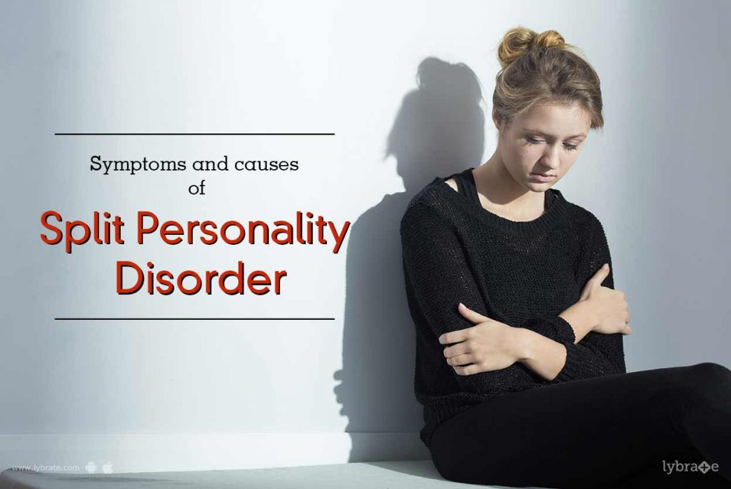 Personality Disorders | The Blue Tree Clinic