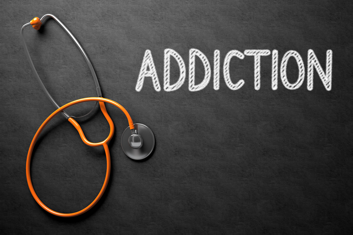How is addiction affecting your life?
