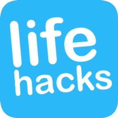 Our Top Ten CBT Life Hacks