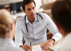 male psychiatrist london